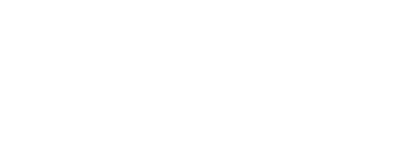 CLAYTON HOMES-ROCK HILL